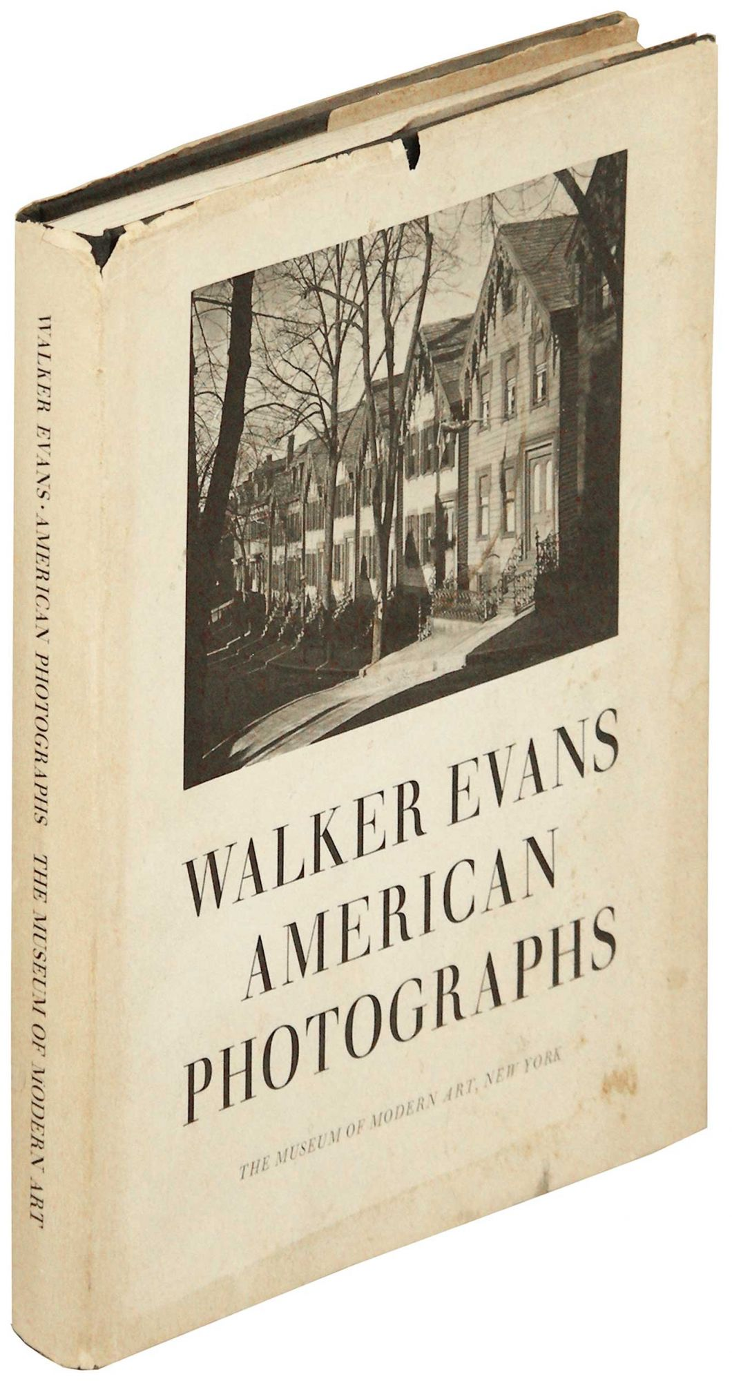 lincoln kirstein walker evans essay You can perhaps see why lincoln kirstein once praised evans'  walker evans,  american photographs (with an essay by lincoln kirstein).