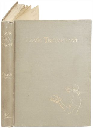 Love Triumphant