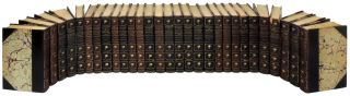 Works. The Writings in Prose and Verse of Rudyard Kipling. 29 volumes. Rudyard Kipling
