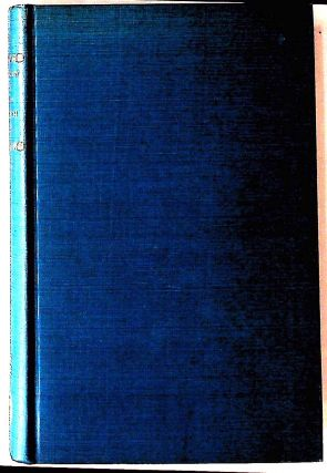 A Bibliography of the Writings of Jonathan Swift. Arthur H. Scouten, revised Dr. H. Teerink,...