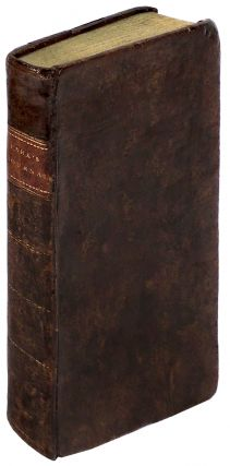 The Journal of a Mission to the Interior of Africa, in the Year 1805, Together with other...