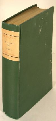 The Works of Honore de Balzac. 32 volumes. Honore de Balzac.